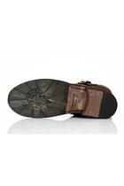 Fiorentinibaker Shoes