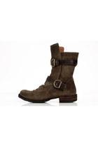 Fiorentinibaker-shoes