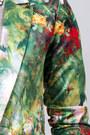 Lovemarks-jacket