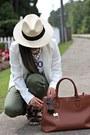Eggshell-panama-forever-21-hat-off-white-bluetique-cheap-chic-blazer