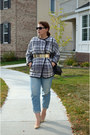 H-m-coat-gap-jeans-jimmy-choo-heels