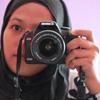 FarizaOthman