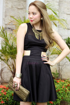 shopakira dress