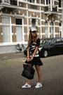 Zara-hat-celine-bag-adidas-superstar-sneakers-ivyrevel-top