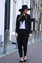 H&M Icons hat