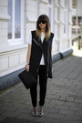 -otherstories-sunglasses-missguided-top-ivanka-trump-heels