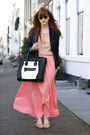 Vj-style-bag-h-m-skirt