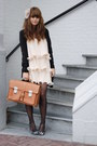 Miu-miu-shoes-h-m-dress-vintage-bag