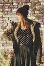 Forever-21-boots-h-m-hat-abercrombie-and-fitch-jacket-forever-21-necklace
