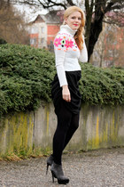 Miss Sixty sweater