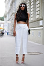 Black-proenza-schouler-bag-white-cat-eye-asos-sunglasses