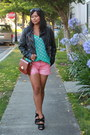 Black-seychelles-shoes-black-moto-h-m-jacket-tawny-jcpenney-bag