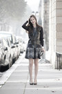 Black-marni-jacket-silver-alexander-wang-bag