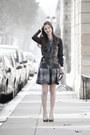 Black-marni-jacket-silver-alexander-wang-bag