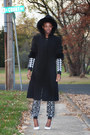 Wool-dkny-coat-forever-21-pants-sheinside-jumper