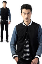 Black-outlines-jacket