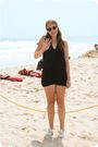 Black-modcloth-swimwear-black-forever-21-dress-white-keds-shoes-black-fred