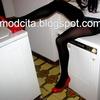7602639392grets_sexyblog-1