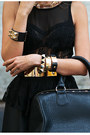 Haute-rebellious-bracelet-large-satchel-haute-rebellious-bag