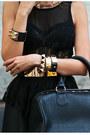 Haute-rebellious-bracelet-large-satchel-haute-rebellious-bag