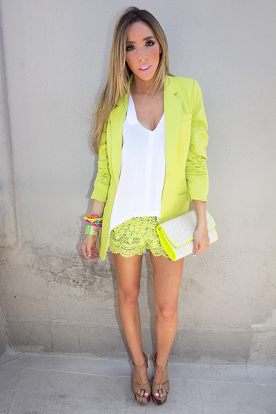 Lime-green-haute-rebellious-blazer-lime-green-haute-rebellious-shorts_400