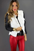 Haute-rebellious-jacket