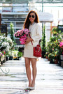 Cream-miamasvin-dress-31-phillip-lim-bag-zara-wedges
