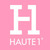 Haute1Shop
