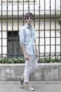 Zara-jeans-h-m-shirt-free-people-sunglasses-asos-necklace