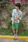 Orange-crush-accessories-pull-bear-boots-pull-bear-jacket-sfera-shorts