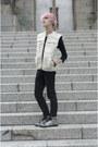 Dr-denim-jeans-adidas-sneakers-h-m-vest-zara-t-shirt-h-m-bracelet