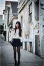 Black-steve-madden-boots-ivory-madewell-sweater