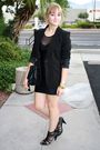 Black-storets-purse-black-river-island-shoes-black-american-apparel-dress