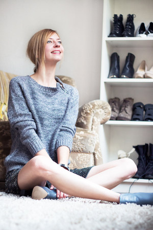 charcoal gray ankle boots asos boots