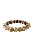 Humble-chic-ny-bracelet