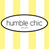 HumbleChicNY