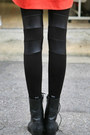 Korean-fashion-leggings