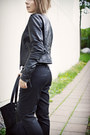 Black-leather-jacket-selected-jacket-black-selected-bag