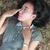 Ila_ayomi