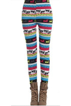 Indressme-leggings