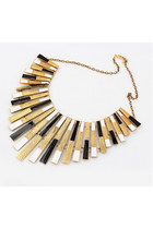 Indressme-necklace