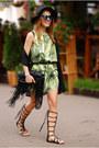 Black-asos-hat-black-fringed-bag-lime-green-bamboo-printed-6ks-romper