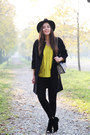 Black-shoesing-shoes-black-zara-jeans-light-yellow-sheinside-sweater