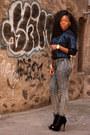 Forever-21-jeans
