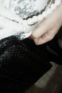 White-h-m-top-black-vintage-purse-white-h-m-accessories