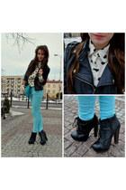 Ebay jeans