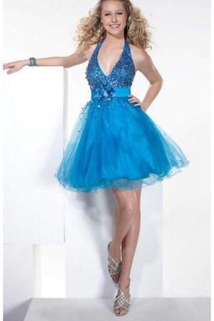 abendkleiderundballkleider dress