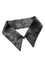 Collar-jeanine-gabrielle-accessories