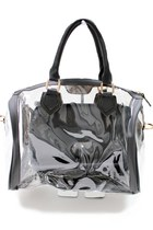Jelly Unbranded Bags