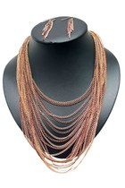 Bronze-unbranded-necklace